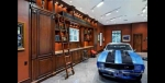 cool-garage-example1