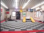 garage-floor-tiles-6-500x375