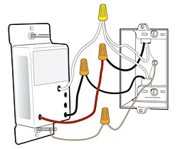 how do i if i a neutral wire all things home automation