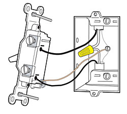 Clif S Old Studio as well Gfci Wiring Diagram Pdf moreover Wiring Diagram Honda Gx620 likewise Showthread in addition Household Fuse Box Wiring. on australian house wiring diagram