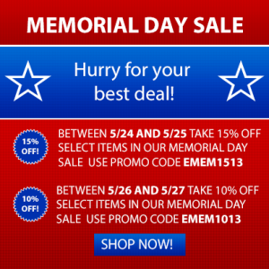 Memorial-Day-Sale-Post