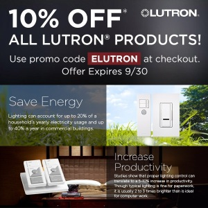 social_elutron_all_lutron_092613