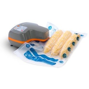 Oliso VS97A Pro Vacuum Sealer Kit