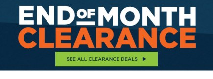 hpc_end_of_month_clearance_140327