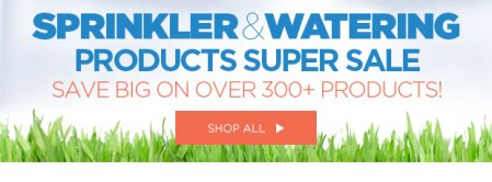 hpc_sprinkler-watering-super-sale_140408